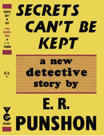 Punshon - Secrets Can't Be Kept.JPG