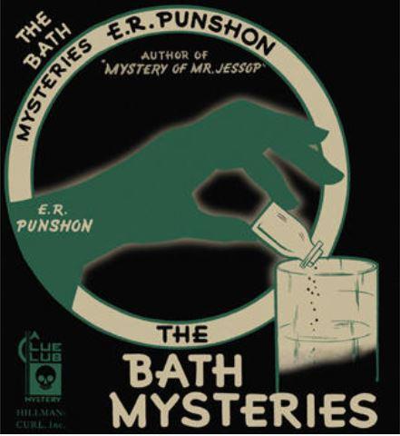 Punshon - The Bath Mysteries US.JPG