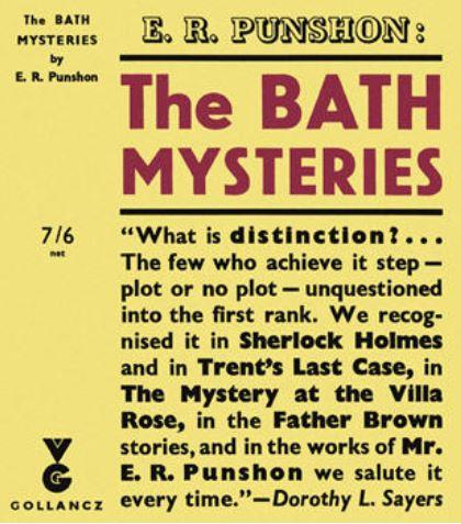 Punshon - The Bath Mysteries.JPG