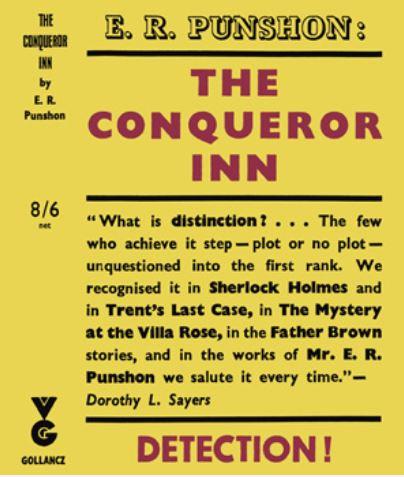 Punshon - The Conqueror Inn.JPG