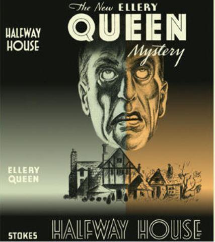 Queen - Halfway House.JPG