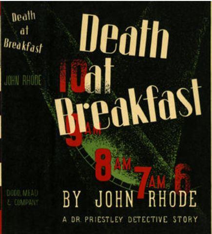 Rhode - Death at Breakfast US.JPG
