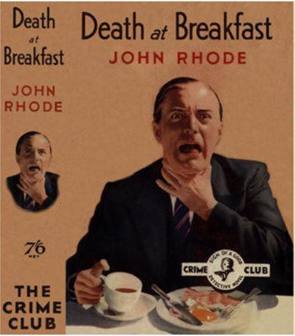 Rhode - Death at Breakfast.JPG