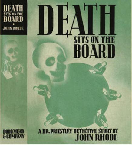 Rhode - Death on the Board US.JPG