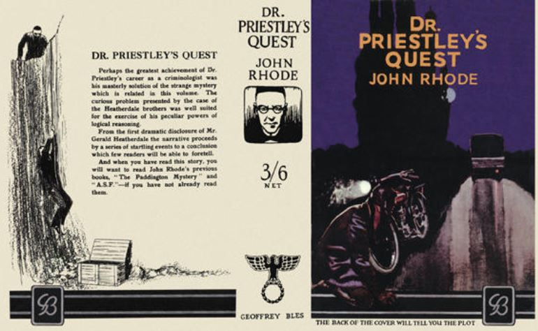 Rhode - Dr Priestley's Quest.JPG