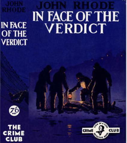 Rhode - In Face of the Verdict.JPG