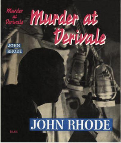 Rhode - Murder at Derivale.JPG