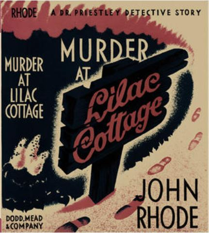 Rhode - Murder at Lilac Cottage US.JPG