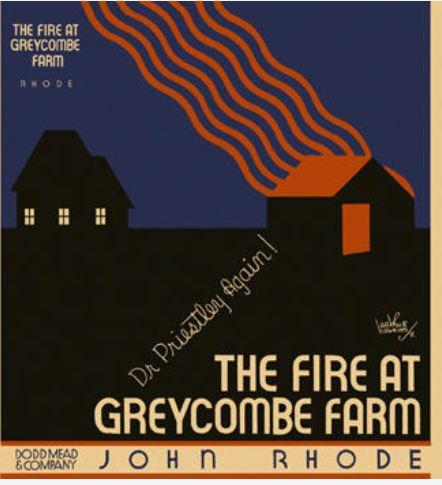 Rhode - Mystery at Greycombe Farm US.JPG