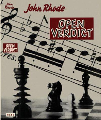 Rhode - Open Verdict.JPG
