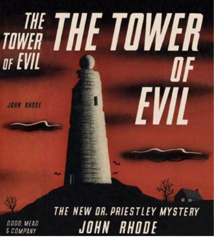 Rhode - The Bloody Tower US.JPG