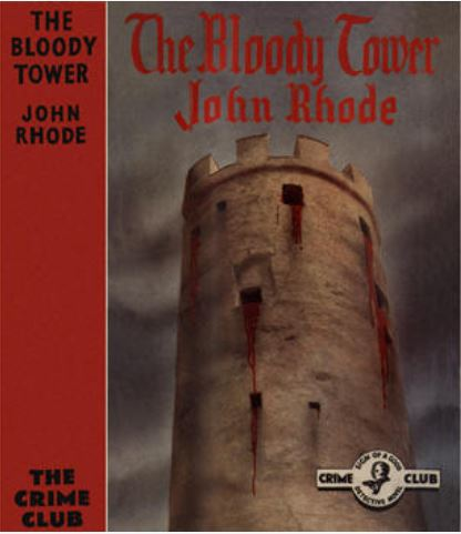 Rhode - The Bloody Tower.JPG