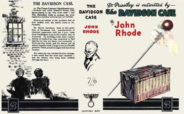 Rhode - The Davidson Case.JPG