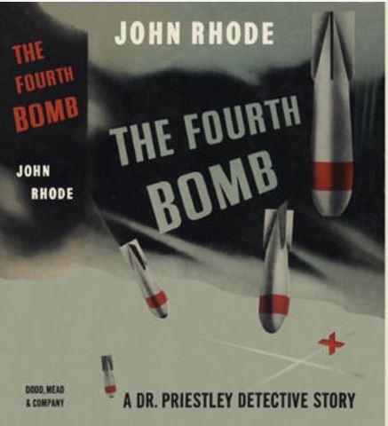 Rhode - The Fourth Bomb US.JPG