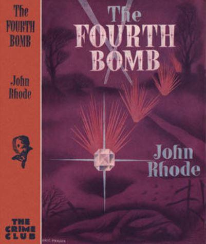 Rhode - The Fourth Bomb.JPG