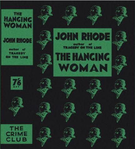 Rhode - The Hanging Woman.JPG