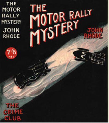 Rhode - The Motor Rally Mystery.JPG