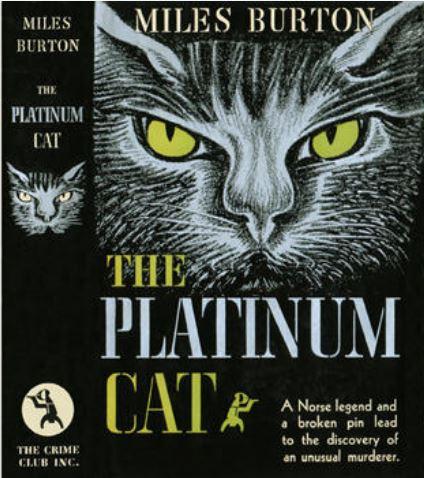 Rhode - The Platinum Cat US.JPG