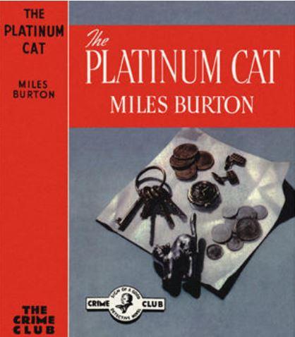Rhode - The Platinum Cat.JPG