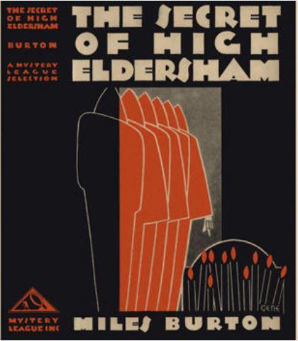 Rhode - The Secret of High Eldersham US.JPG