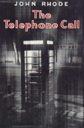Rhode - The Telephone Call.jpg