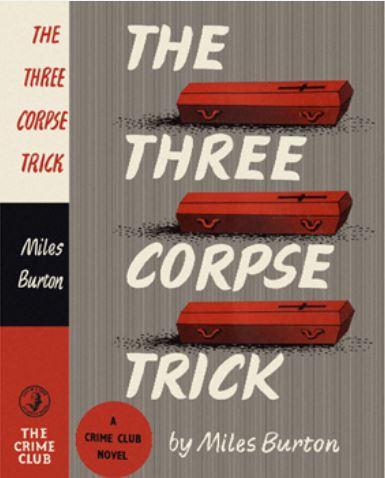 Rhode - The Three Corpse Trick.JPG