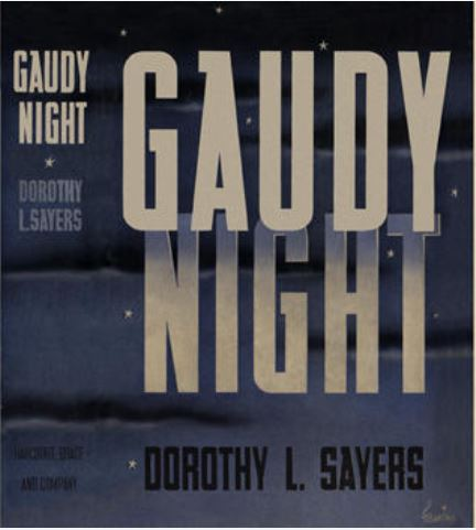 Sayers - Gaudy Night US.JPG