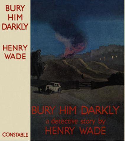 Wade - Bury Him Darkly.JPG