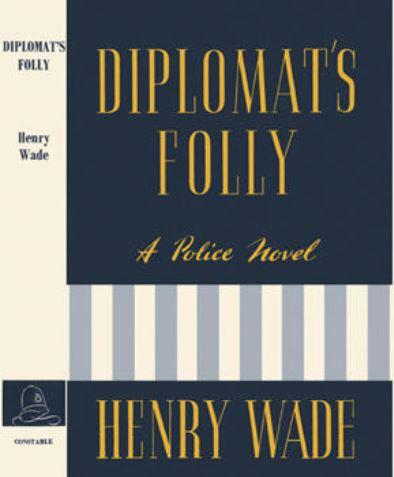 Wade - Diplomat's Folly.JPG