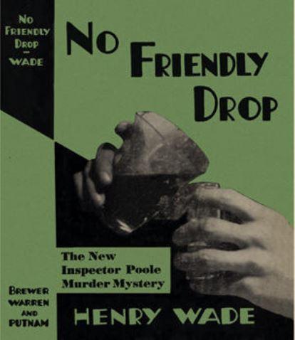 Wade - No Friendly Drop US.JPG