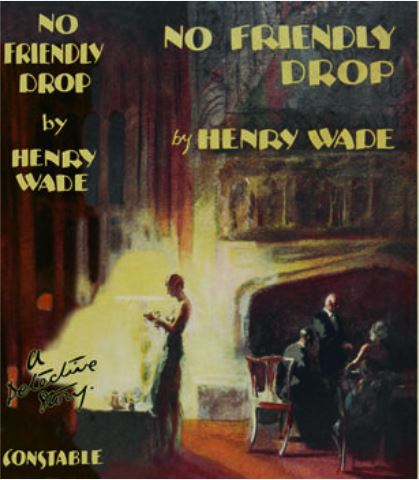 Wade - No Friendly Drop.JPG