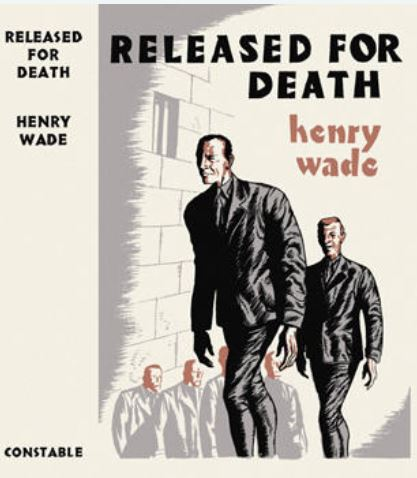 Wade - Released for Death.JPG