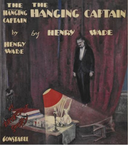 Wade - The Hanging Captain.JPG