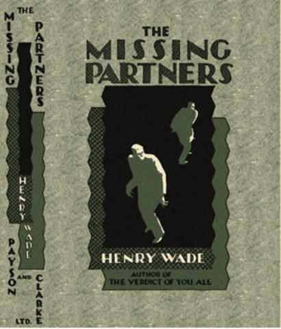 Wade - The Missing Partners US.JPG