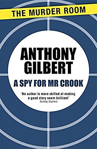 Gilbert - Spy Crook.jpg