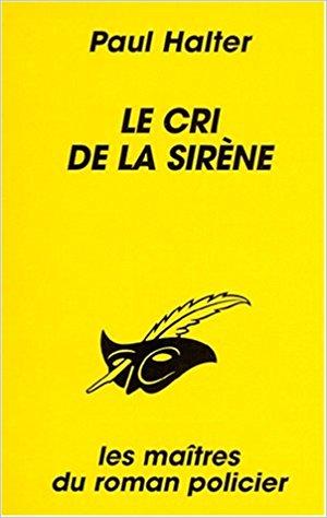 Halter - Sirène.jpg