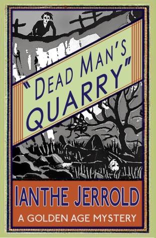 Jerrold - Quarry.jpg