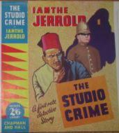 Jerrold - Studio 1st.JPG