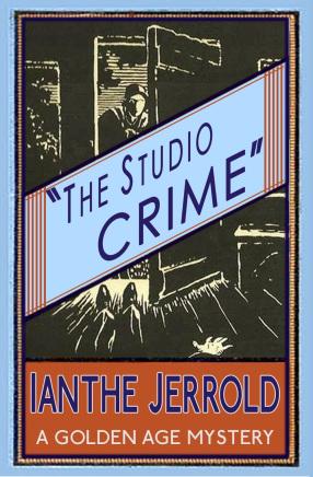 Jerrold - Studio