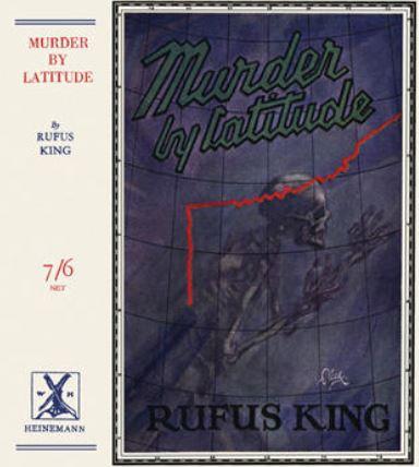 King - Murder by Latitude UK.JPG