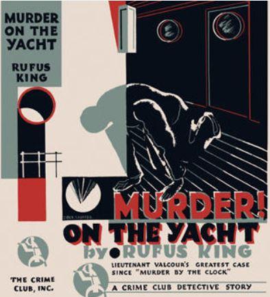 King - Murder on the Yacht.JPG