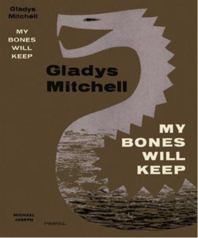 Mitchell - My Bones Will Keep.JPG