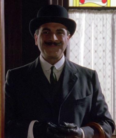 Poirot smirk.JPG