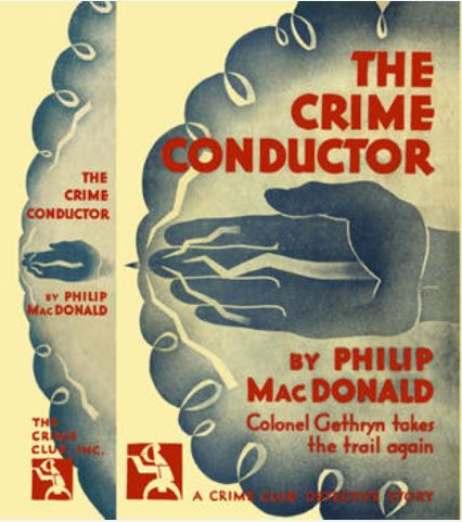 MacDonald - The Crime Conductor US.JPG