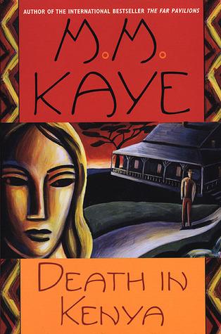 Kaye Death in Kenya.jpg