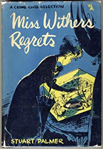 Palmer - Miss Withers Regrets.jpg