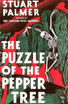 Palmer Pepper Tree.jpg