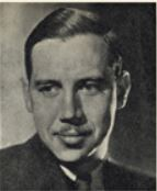 Palmer - photo 2.JPG