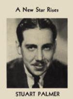 Palmer - photo 3.JPG