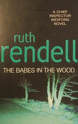 Rendell - Babes in the Wood.jpg